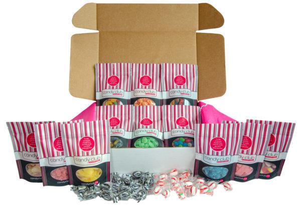 Candy-Club-The-Club-Gift-Box