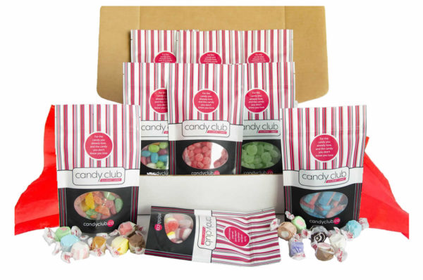 candy-club-9-pack-gift-box-3-months