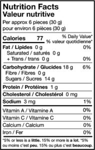 frosted-twin-cherries-nutrition-facts