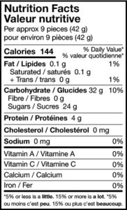 raspberry-pucker-nutrition-facts